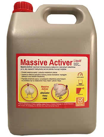 massive-activer-plyn931094.jpg
